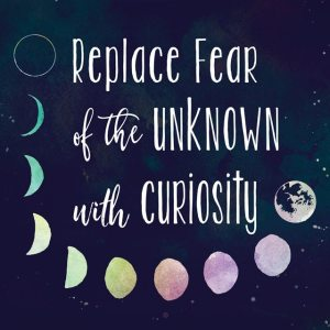 06-replace-fear