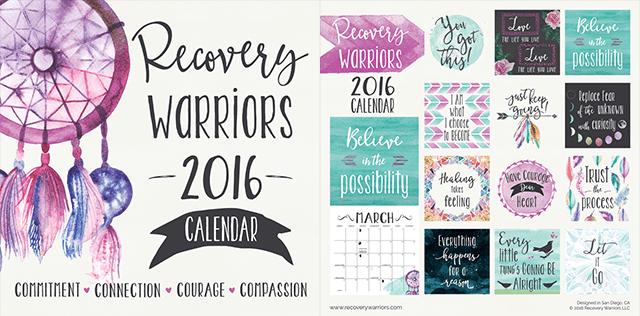 2016-recovery-warrior-calendar