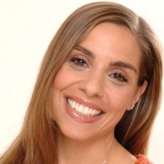 Maria Sorbara Mora, MS, RDN, CDN, PRYT, RYT, CEDS