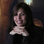 Melissa Groman, LCSW
