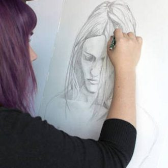 Christina Leta