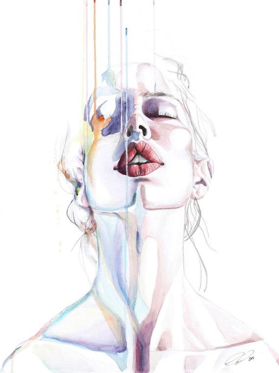 2016-10-17-defectivebarbie-burning-or-drowning-original