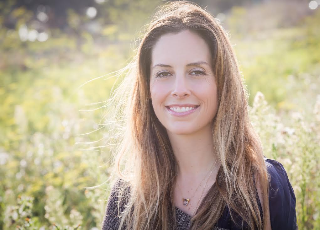 Lauren Korshak