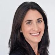 Melissa Gerson, LCSW