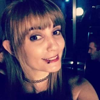 Sarah Jowett