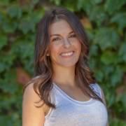 Erica Drewry CEDRD, RDN, LD