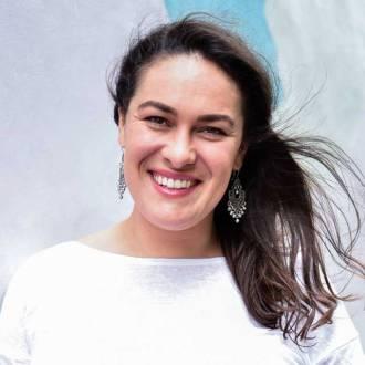 Eugenia Rosa