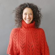 Alison Rothman