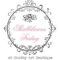 2013-Shab-Friday-logo_thumb