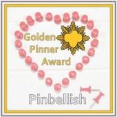 PinbellishGoldPin2-001