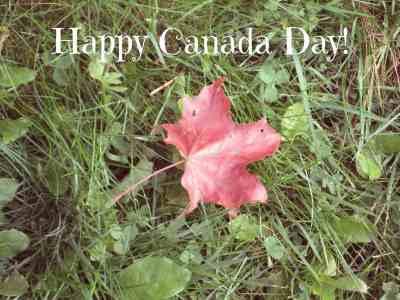 Canada_day_2015