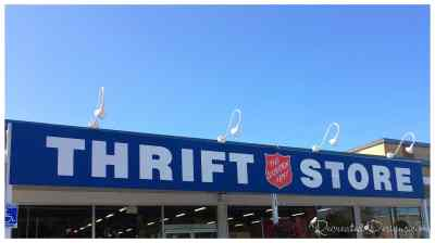 salvation_army_thrift_store