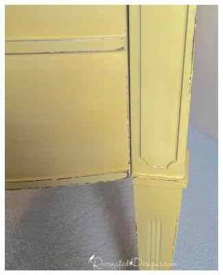 distressing_mustard_seed_yellow_paint