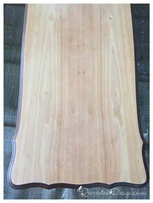 table_top_once_sanded
