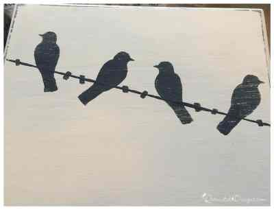 birds_on_wire_painted_on_string