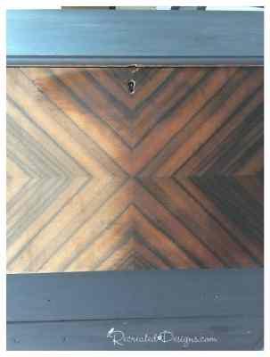 hemp_oil_raw_wood
