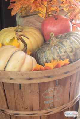 keeping-room-fall-decorations-2015-3