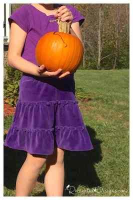 painting_pumpkins_in_october