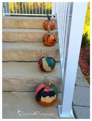 pumpkins_painted_by_kids