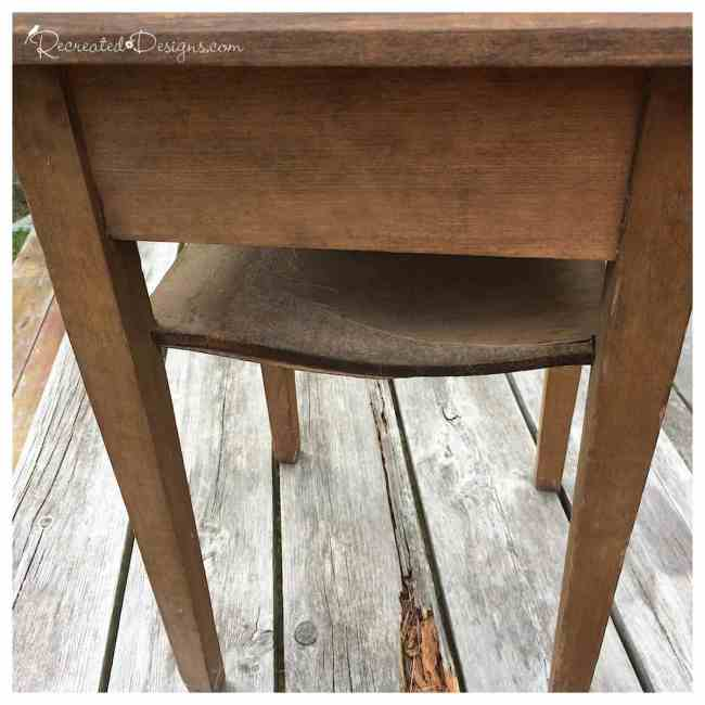 small_salvaged_wood_table