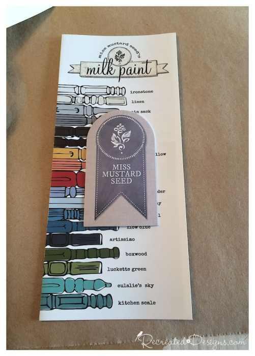 miss_mustard_seed_milk_paint_brochure