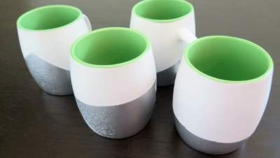 Decorating-Coffee-Cups-Feature-Image1