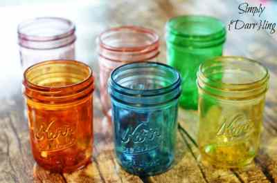 diy_tinted_mason_jars