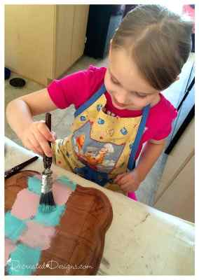 kids-and-painting-do-mix