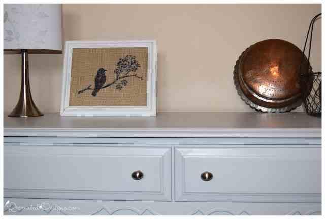 silver-hardware-vintage-dresser