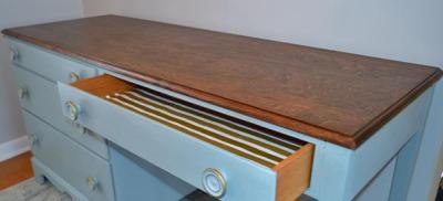 long-desk2