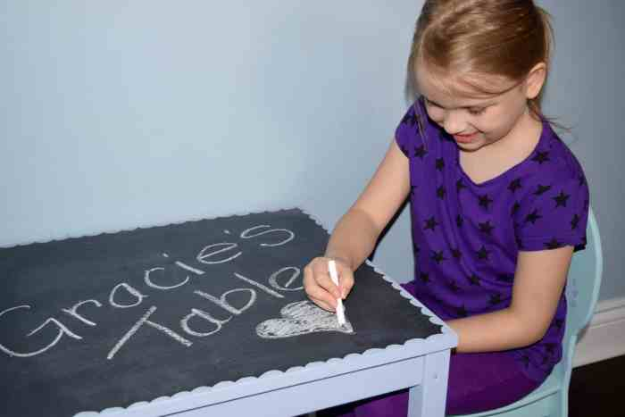 chalkboard-table-country-chic-paint-all-in-one
