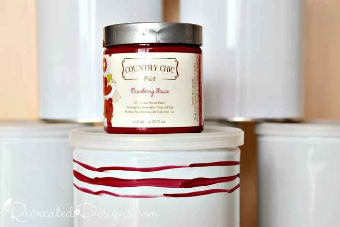 country-chic-paint-cranberry-sauce