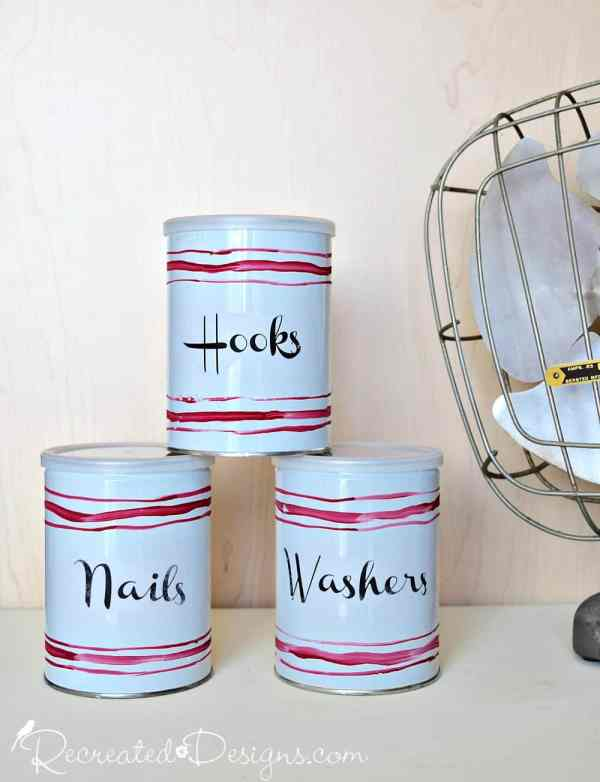 plain-white-cans-turned-storage-cans