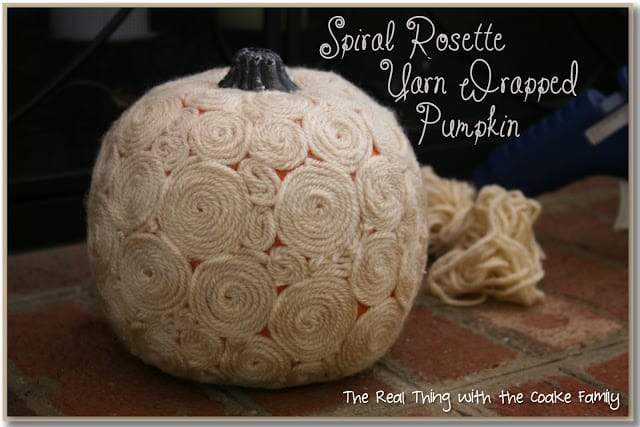 rosette-yarn-wrapped-pumpkin-page-041