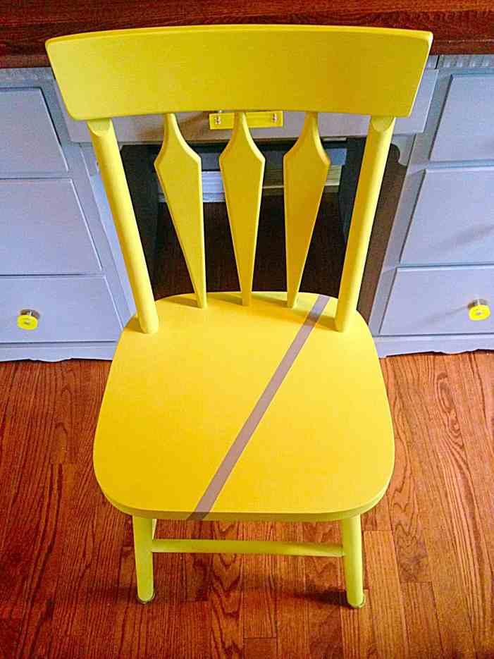bright-english-yellow-blair-giles-lepine