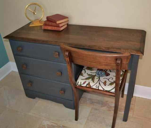 desk-black-brown-cathy-haley