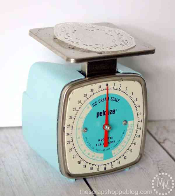 vintage-ice-cream-scale