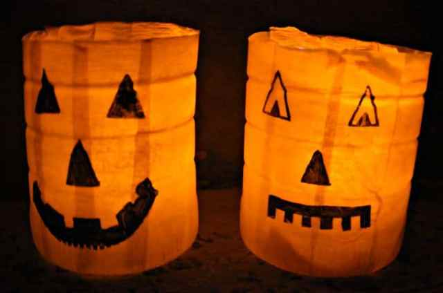 2-pumpkin-luminaries