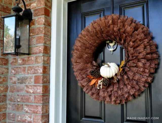 fall-white-pumpkin-wreath-madeinaday-com_-550x418