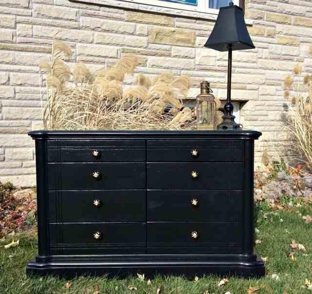 marissa-hood-black-dresser