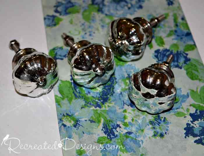 silver-knobs-country-chic-paint-recreateddesigns