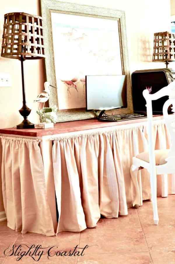 skirted-drop-cloth-buffet-desk-slightly-coastal-14