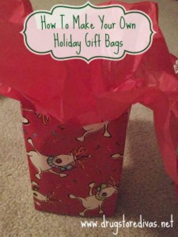 diy-gift-bag-5-225x300