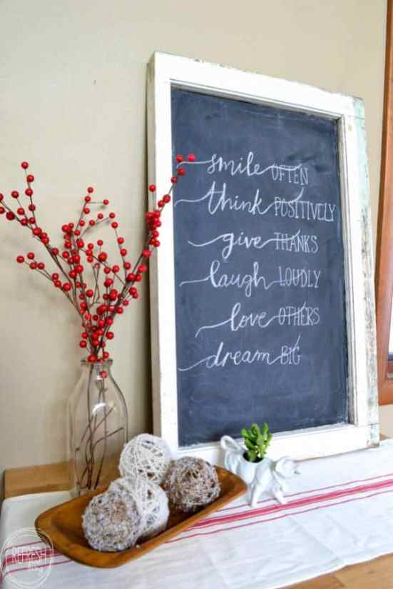 the-best-way-to-paint-a-window-as-a-chalkboard-12-550x825