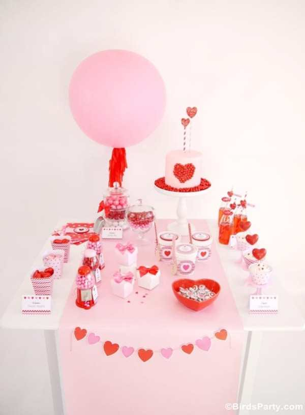 valentines-day-desserts-table-candy-shop-red-pink-buy-shop-printables-free16