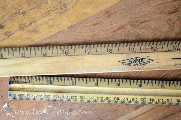 vintage-rulers-wood-recreateddesigns