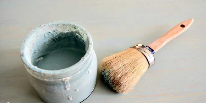 Do You Know Why Paint Has to Cure?
