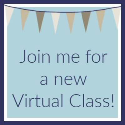 New - Virtual Classes