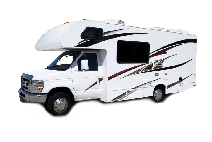 Recreation RV Sales Draper Utah
