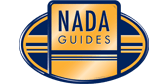 NADA RV SALES PRICEs & Values